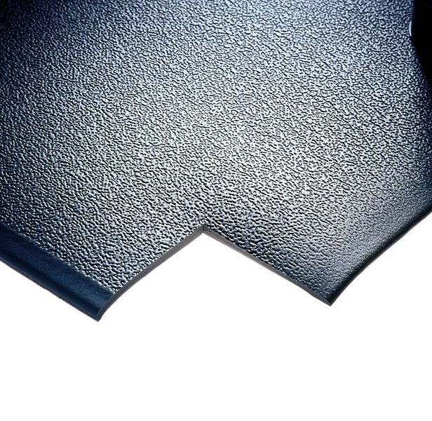 0.6 x0.9 metrestandard anti-fatigue matting