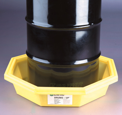 container sump 28.5 litres