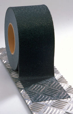 conformable anti slip roll