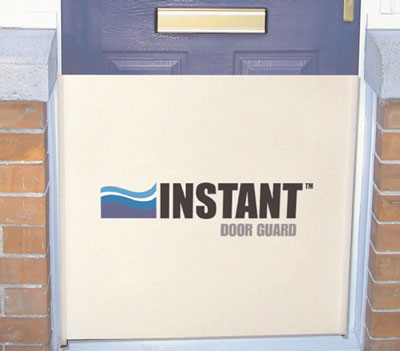 instant door guard kit 1.2m