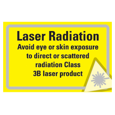 58 x 90 3b laser products