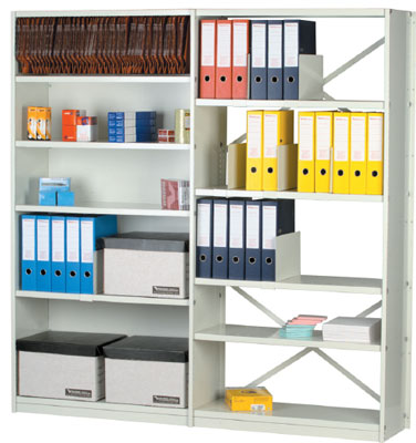 1905 x 915 x 610 open shelving unit open shelving unit