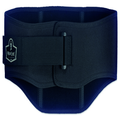 foam back support belt XL Extra Large