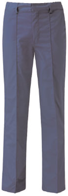 PPE Workwear clothing - Redhawk trousers long leg 38