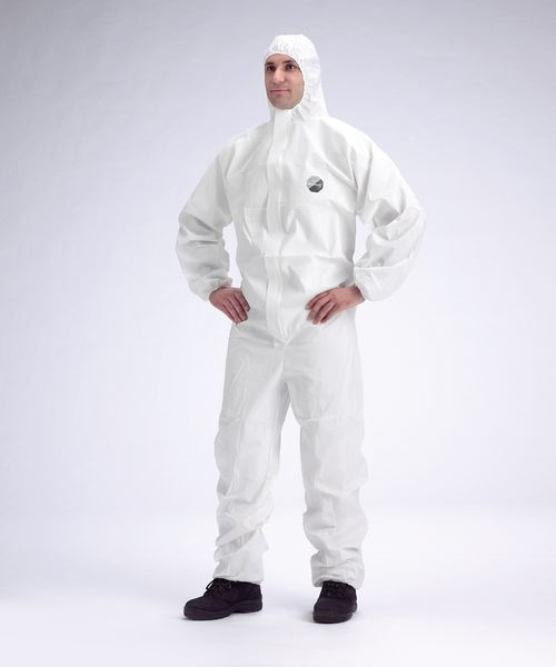 Proshield Coverall Small Boiler Coverall