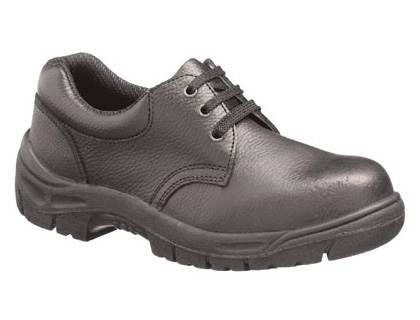 Safety footwear - Economy safety shoe 13