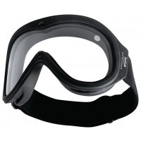 Googles Chronosoft Firefighter Sealed Goggles