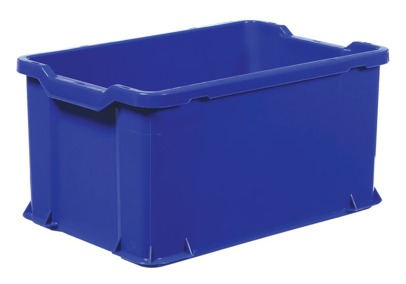 Heavy Duty Container 14 Litre Storage Containers