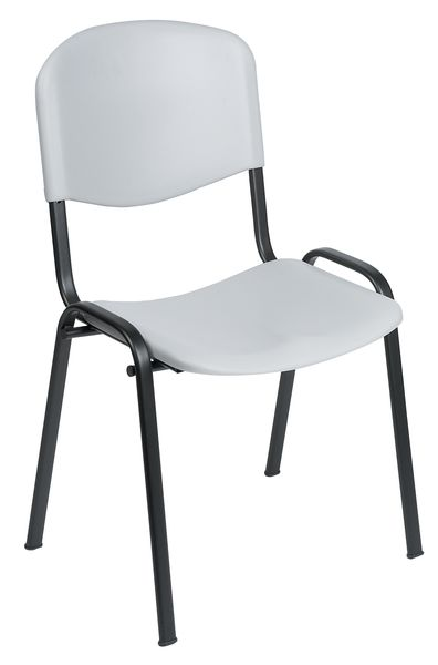 Visitor Ch Air Without Arms Chair