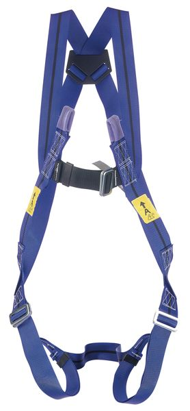 Titan Standard 2 Point Harness