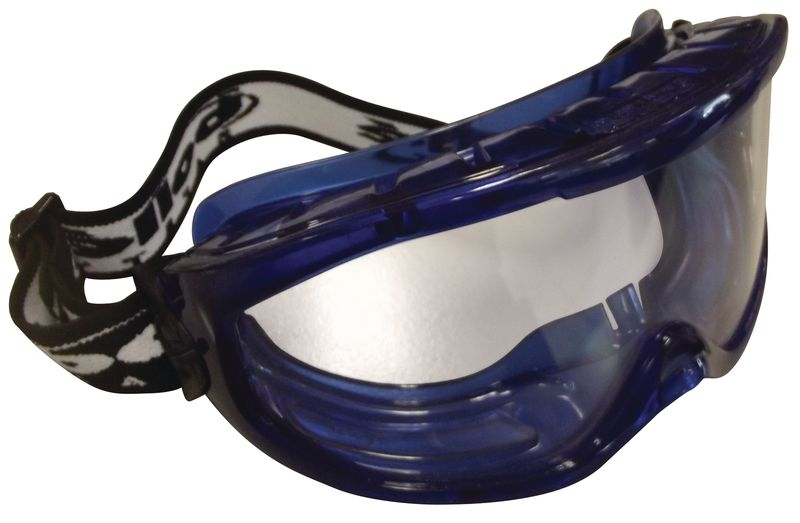 Bolle - Blastairtight Cover Goggles