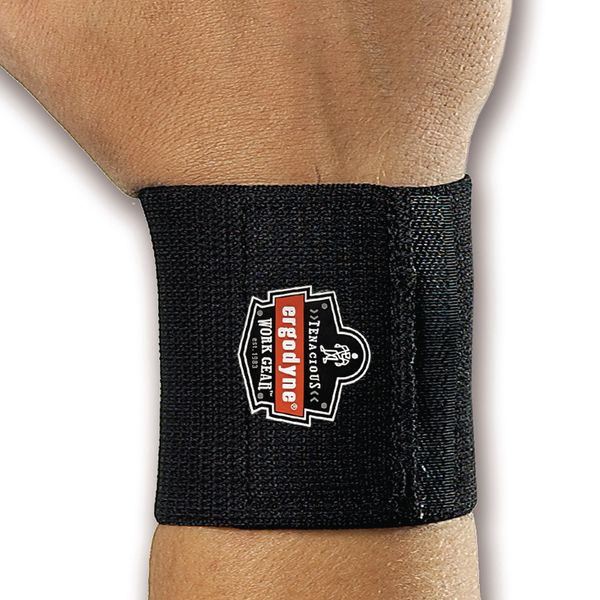 Classic Wrist Support One Size