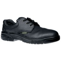 Safety Shoes Steel Toecap 9 Shoes