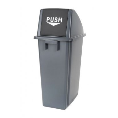 Waste Container 60 Litre Storage Containers