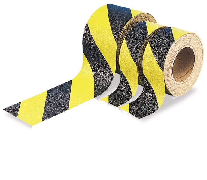 Striped Anti-Skid Tape Anti Slip Tapes