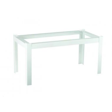 Cabinet Stand For Part No.S Uac01-08 Cabinet