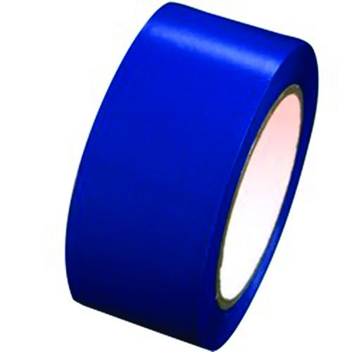 Gaffa Tape Standard Blue Tapes