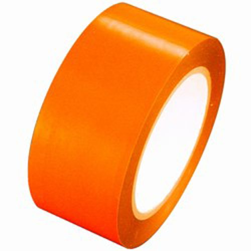 Gaffa Tape Standard Orange Tapes