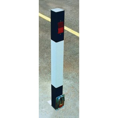Heavy Duty Bollard Bollards