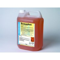 Dymaphos Toilet Cleaner 5 Litre Cleaners
