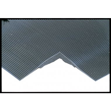 Fluted Anti-Fatigue Matting 10mm Mats
