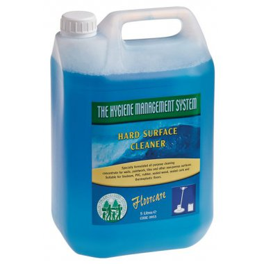 Maximo Green Neutral Floor Cleaner Pack of 2 Cleaners