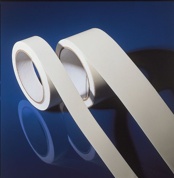 Luminous Tape W25 mm x Length9.1M Tapes