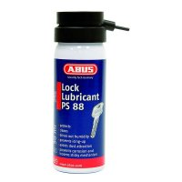 Abus Lubricant Spray