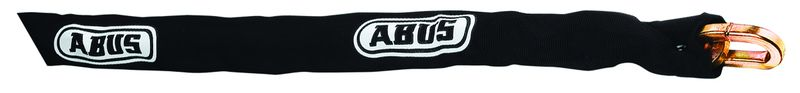Abus Hd Square Link Chain 8 mm