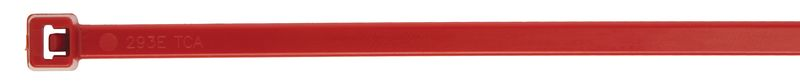 Cable Tie-Mini98Rd-2 5 x 98mm-Rd-0.1 Cable Ties