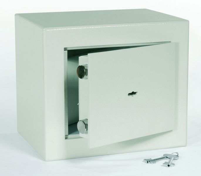 Premier Security Safesecurity Safes