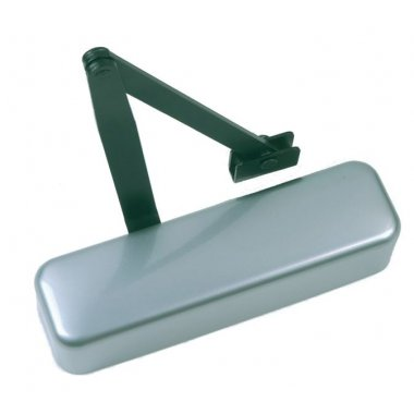 Dda Door Closer Door Furniture