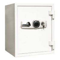 Fire-Resistant Security Safesecurity Safes