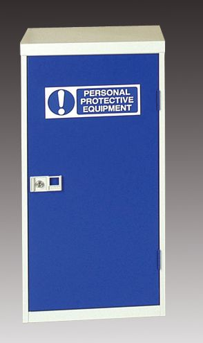 Ppe Small Cabinet Cabinet