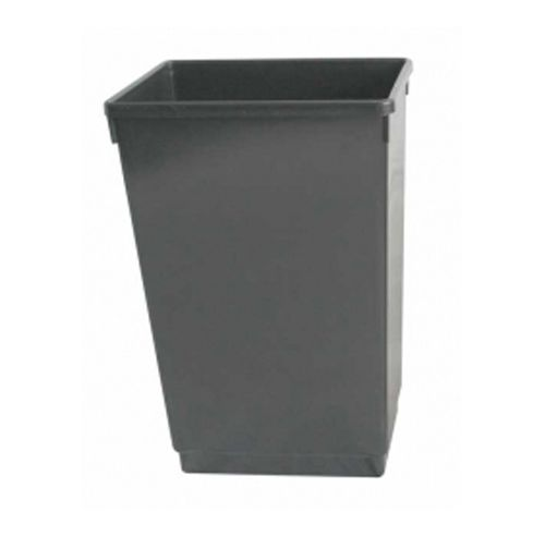 50 Litres Base For Recycling Bin Bins