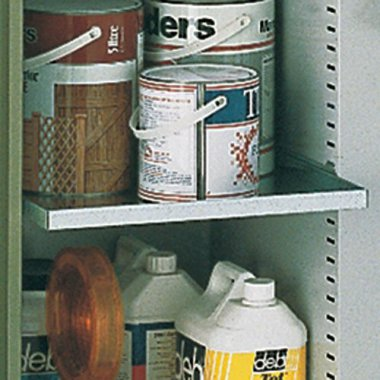 Tool Cabinet Extra Shelf Cabinet