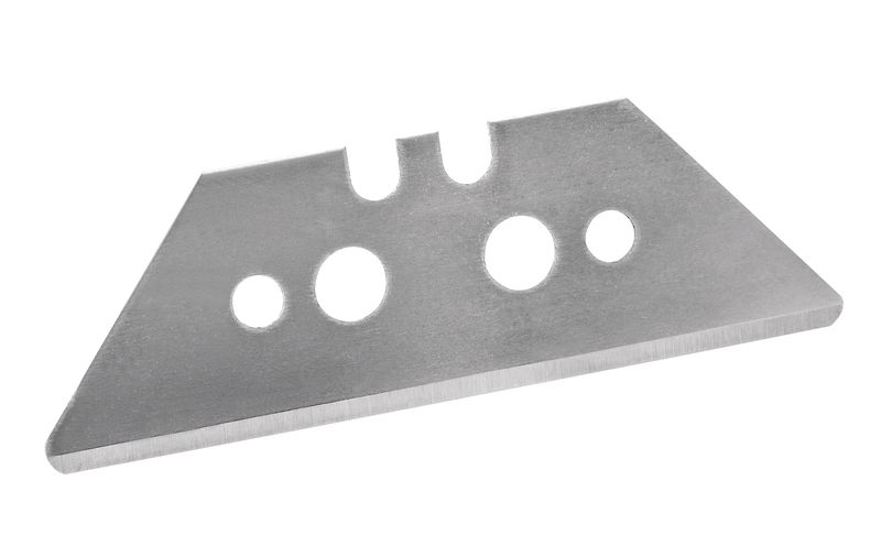 Standard Replacement Blade Pack of 10