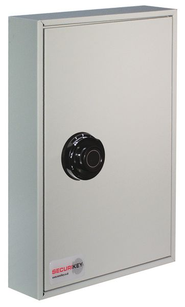 Security Key Cabinet Up To 64 Keys Cabinet