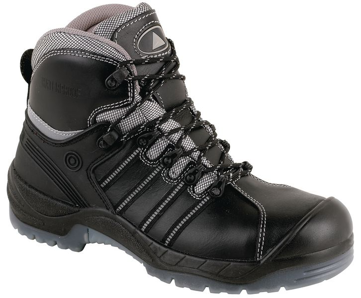 Deltaplus Composite Water Proof Boots 10 Boots