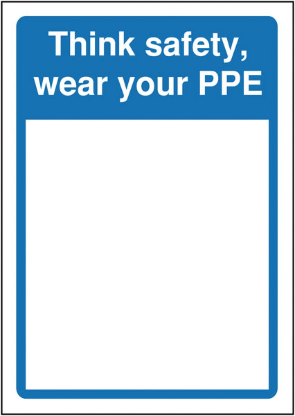 A3 Ppe Mirror : Wear Your Ppe Wall Mirror