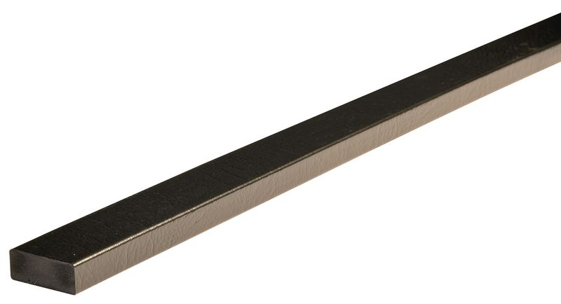 Surface Protector 40 x 11 mm 1M Black