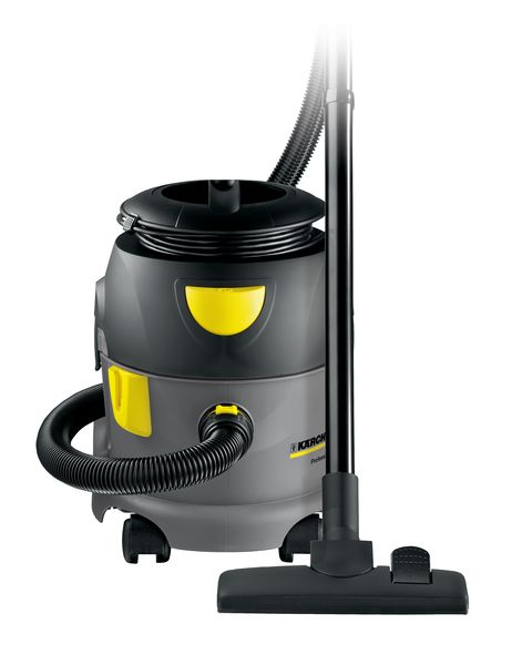 Karcher Tub Vacuum Cleaner T 10 / 1 Adv Hoover