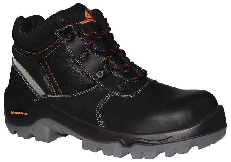 Panoply Composite Toe Cap Boot 10 Safety Boots