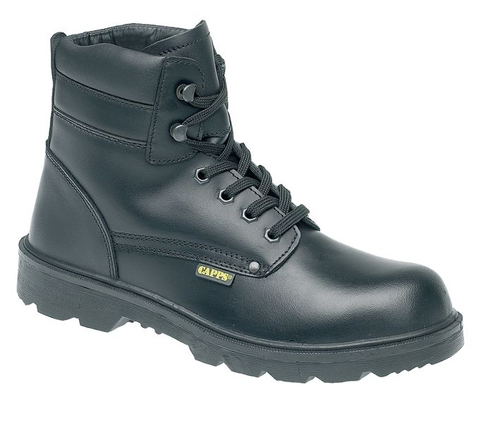 Capps Utility Boot 11 Safety Boots