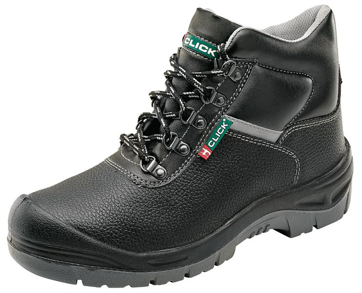 Water Proof Safety Boots S3 Black 10 Boots