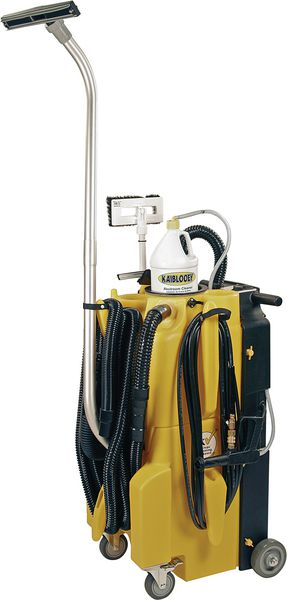 Kaivac 1250 No Touch Cleaning System Cleaners