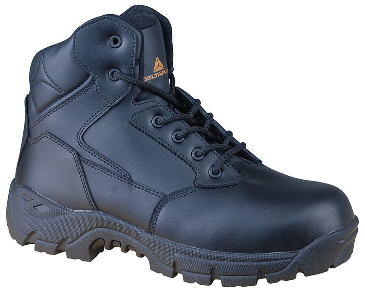 Deltaplus Marines S3 Safety Boot 10 Boots
