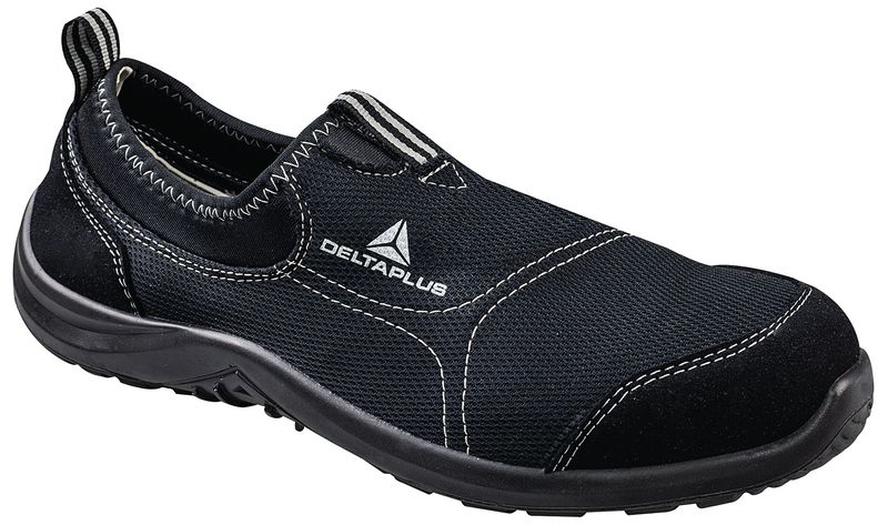 Miami S1P Safety Shoe 10 Shoes