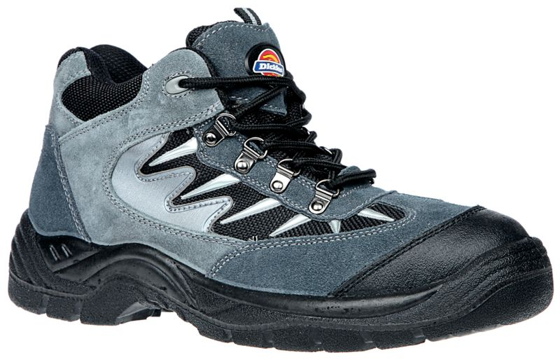 Storm Super Safety Trainers Size 10 Trainers