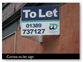 correx-to-let-sign
